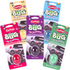 Bugs_Freshies100