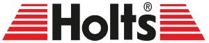 Holts LOGO(1)
