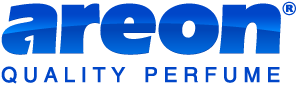 areon-logo-home