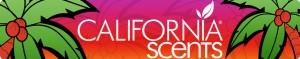 california_scents