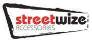 streetwizemiddlelogo